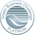 Green Biz Platinum