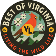 Best of Virginia 2019